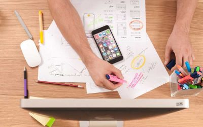 Apps and Tools to help with your Finances