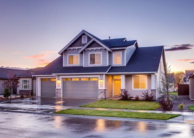 How an offset account could cut years off your home loan