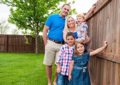 Increase in people using Mortgage Brokers